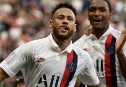 RB Leipzig vs Paris SG Football Betting Tips & Predictions