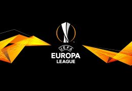 Young Boys vs AS Roma Football Betting Tips & Odds – 22.10.2020