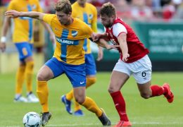 Norrkoping vs Hacken Football Betting Tips & Predictions