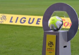 Bordeaux vs Lyon Free Betting Tips & Predictions