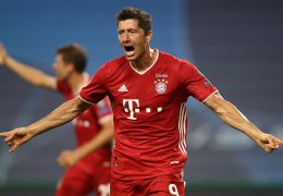 Bayern Munich vs Schalke 04 Football Betting Tips & Predictions