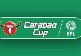 English EFL Cup Free Betting Tips & Predictions