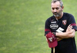 Torino vs Atalanta Football Betting Tips & Predictions