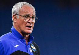 Sampdoria vs Benevento Free Betting Tips & Predictions