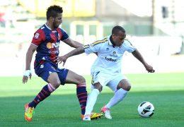Bologna vs Parma Free Betting Tips & Predictions
