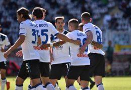 Lazio vs Atalanta Football Betting Tips & Predictions