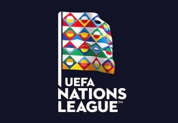 UEFA Nations League – League A Free Betting Tips – 13.10.2020