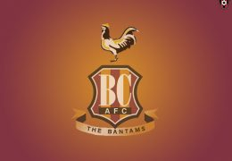Bradford City vs Harrogate Free Betting Tips & Odds – 12.10.2020