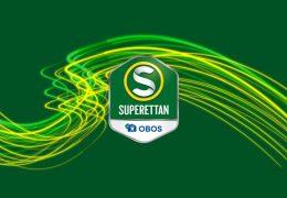 AFC Eskilstuna vs Orgryte Free Betting Tips & Odds – 12.10.2020