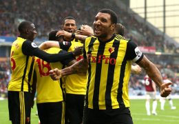 Derby County vs Watford Free Betting Tips & Odds – 16.10.2020
