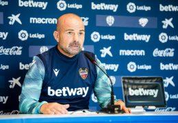 Levante vs Celta Vigo Football Betting Tips & Odds – 26.10.2020
